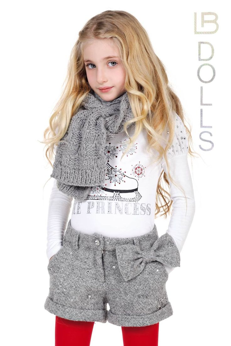 Alalosha Vogue Enfants Child Model Of The Day Lёlya: 1000+ Images About Little Girl Fashion On Pinterest