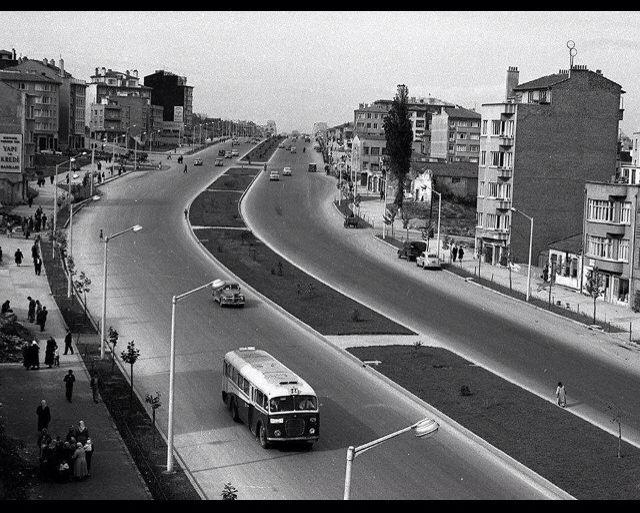 1960 fındıkzade