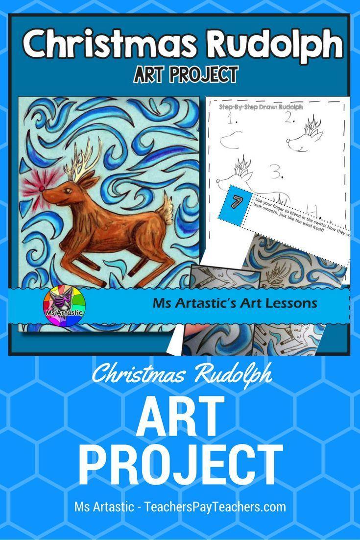 33 best Christmas Classroom images on Pinterest | Teaching ideas ...