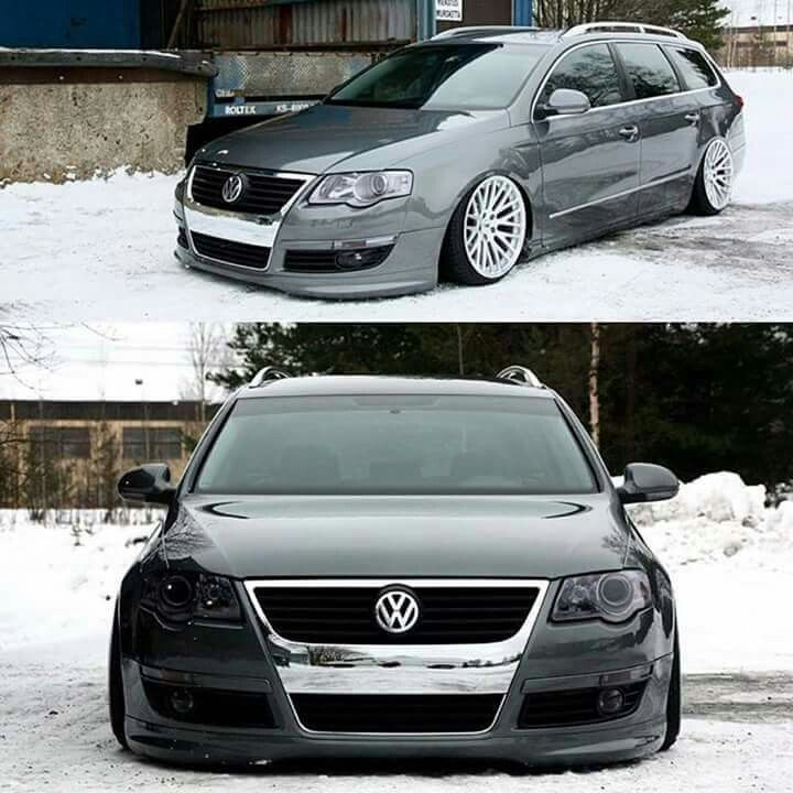 81 best vw passat mk 6 3c images on pinterest vw passat volkswagen and 3c. Black Bedroom Furniture Sets. Home Design Ideas