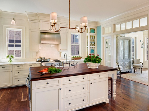 Kitchen Butchers Block Cape Town : 8 best neoclassic kitchen images on Pinterest Dream kitchens, Home and Home decorations