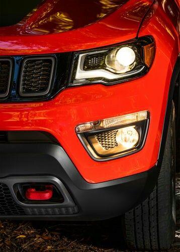 Best 25 Jeep Compass Ideas On Pinterest Vehicles