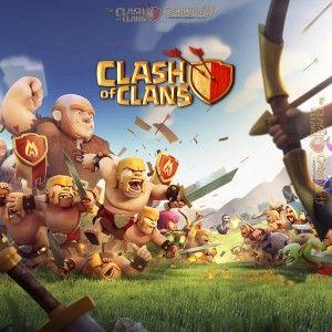 8558 Hack: Clash Of Clans Hack com generator online club pw x...