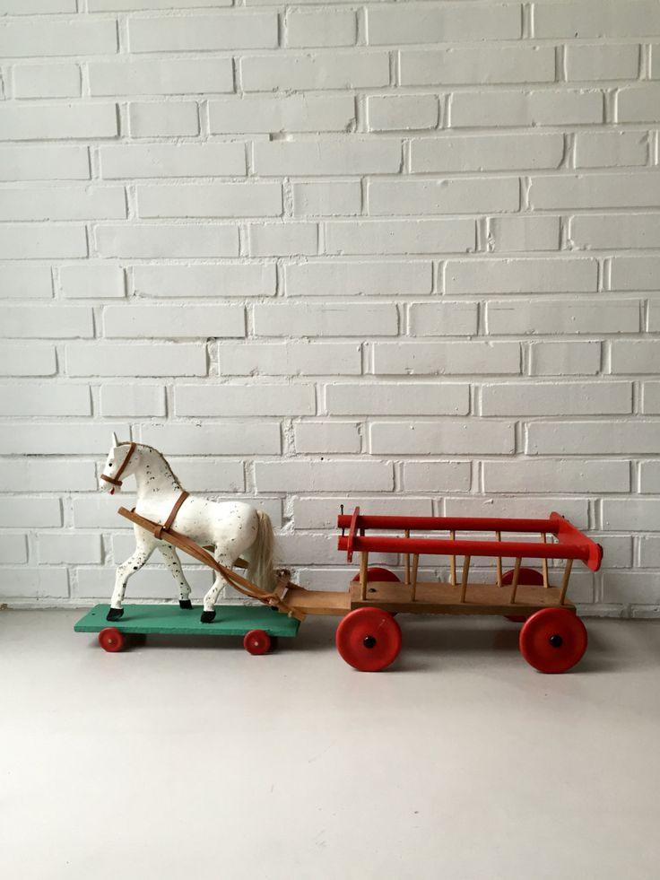 ber ideen zu holzpferd auf pinterest voltigierpferd holzpferd selber machen und. Black Bedroom Furniture Sets. Home Design Ideas