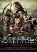 Watch Northmen - A Viking Saga Online Free Putlocker | Putlocker - Watch Movies Online Free