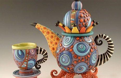42 Best Teapot Etc Images On Pinterest Tea Pots Tea
