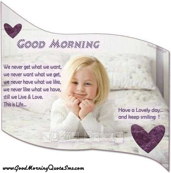 Good Morning Monday Picture Messages : Images about monday on pinterest morning