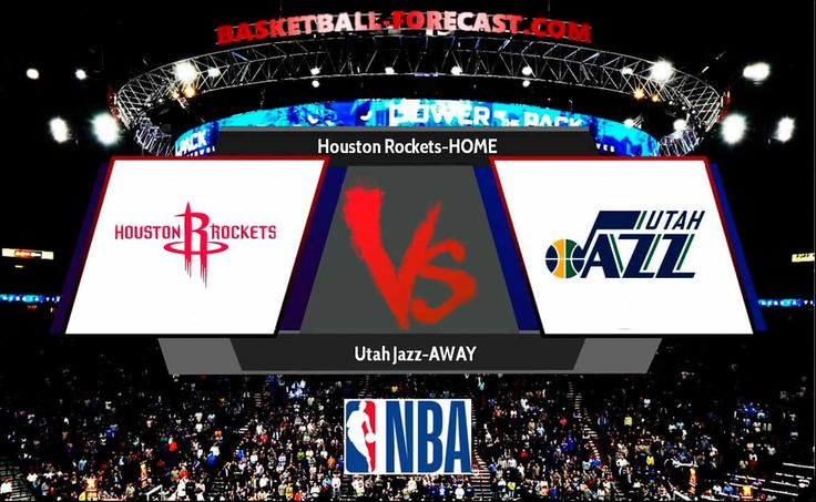 Houston Rockets-Utah Jazz Dec 18 2017  Regular SeasonLast gamesFour factors The estimated statistics of the match Statistics on quarters Information on line-up Statistics in the last matches Statistics of teams of opponents in the last matches  Today is a great day for betting.   #basketball #bet #Chris_Paul #Clint_Capela #Dec_18__2017 #Derrick_Favors #Donovan_Mitchell #Ekpe_Udoh #Eric_Gordon #forecast #Houston #Houston_Rockets #James_Harden #Joe_Ingles #P.J._Tucke