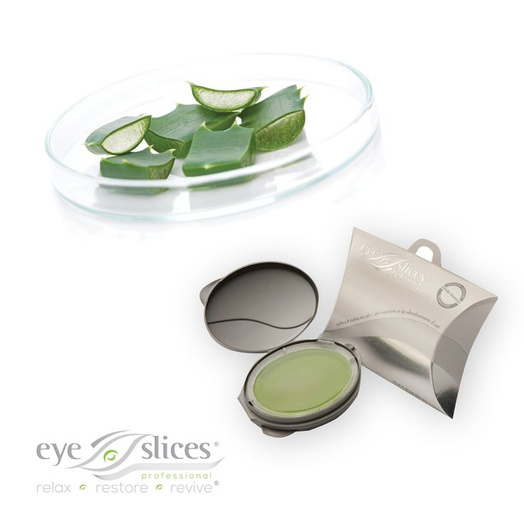 Did you know?  You can take eyeSlices® home with you to enjoy.  You don't have to wait for your next salon visit. They also make great gifts for those that you love and would like to share your unique experience with! read more: http://www.eyeslices.co.za/index.php/professional-range/retail