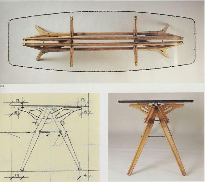 Oltre 25 fantastiche idee su progetti di disegno su - Progetti mobili in legno pdf ...