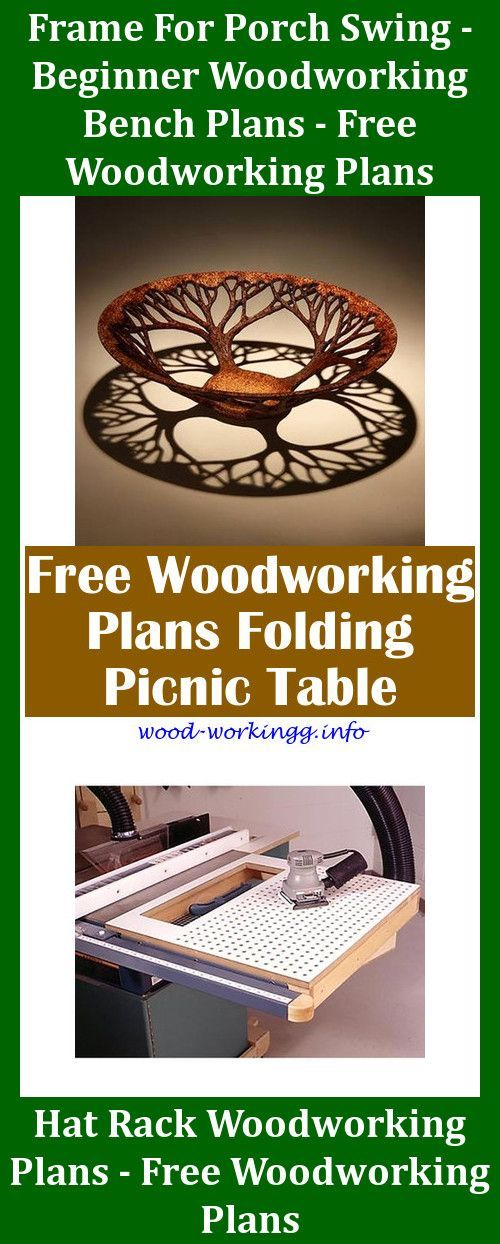 Wooden Toy Wheels Woodworking Plans Free Woodworking Plan Pdf