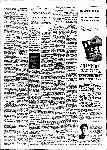 14 Jan 1941 - ALIEN'S BEHAVIOUR. - The West Australian (Perth, WA : 1879 - 1954)
