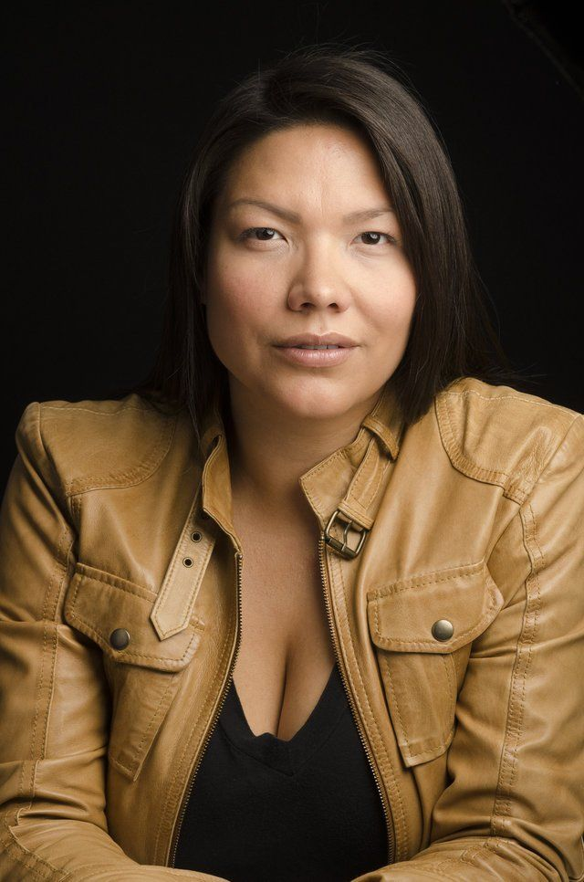 It was the promise of bannock that first lured Melaina Sheldon into the orbit of Gwaandak Theatre in 2010. The Teslin-born actor, writer and arts administrator had just returned to the Yukon after studying and working in British Columbia. That's...
