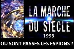 """TV AEGE » Intervention d'Edith Cresson lors du séminaire """"L'intelligence économique, 20 ans après…"""""""