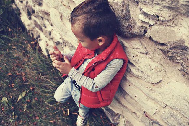 #fashion #moda #boy #model #topboy #topmodel #blog www.littlegentleman.pl