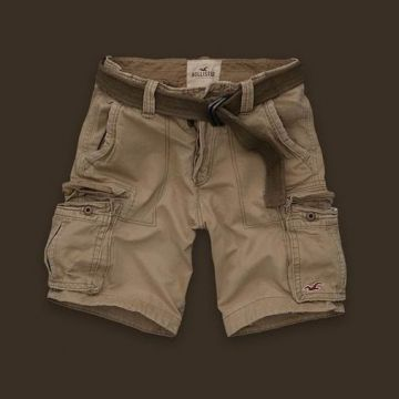 73 best Shorts images on Pinterest