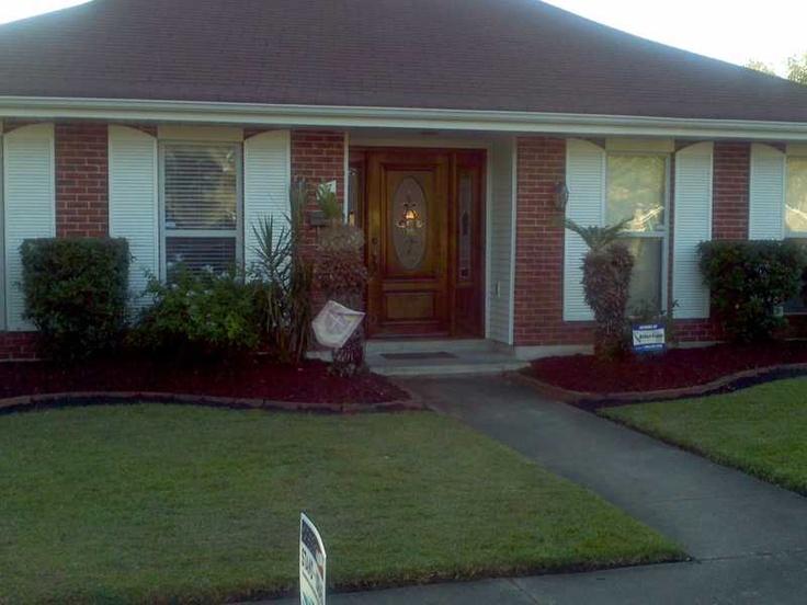 Zillow New Homes For K Shreveport La