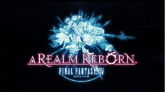 Square Enix Details Final Fantasy XIV: A Realm Reborn's Removed Content