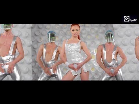 ALEXANDRA STAN - Cherry Pop (Official Video) - YouTube