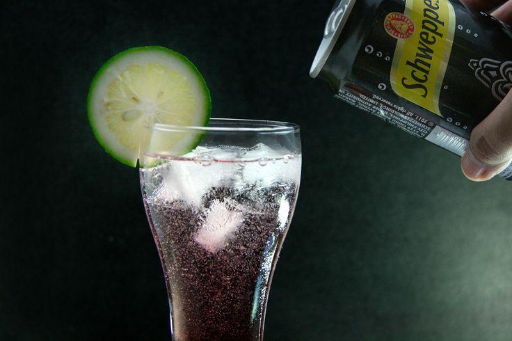 How to Make Low Calorie Vodka Drinks -- via wikiHow.com