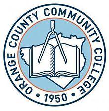 Orange County Community College seal.jpg
