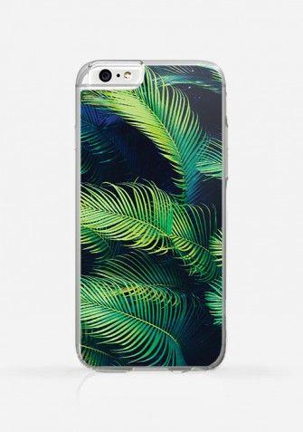 Etuijest wyjątkowo smukłe, lekkie, ale bardzo stabilne i ergonomiczne, zabezpieczy Twój telefon przed uderzeniem, wilgocią, kurzem i zabrudzeniem. Posiada wszystkie niezbedne wycięcia, dzięki temu jest idealnie dopasowane do Twojego telefonu.