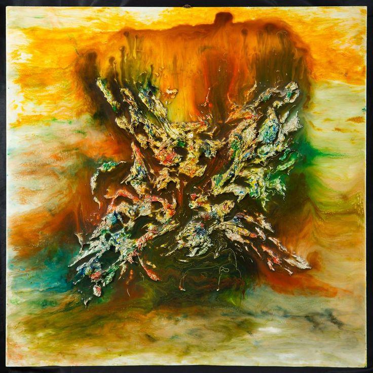 #art #abstract