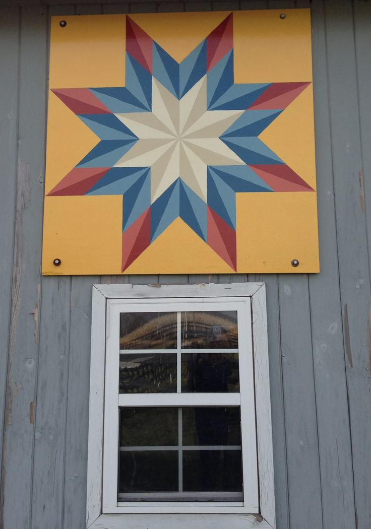 17 best images about hand painted barn quilts on pinterest for Quilts for sale