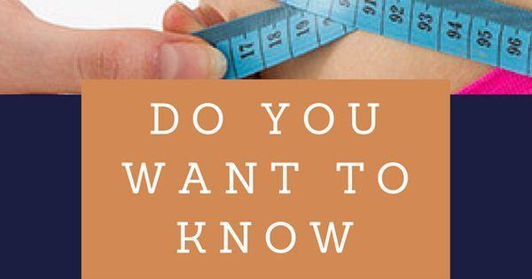 #Like it? # Learn Will #liposuction Leave Me With #Scars? #weightloss #plasticsurgery loosingweight #fatloss  #fat #liposuction #workingout #obese #plasticsurgeon #liposuctiontechnology #lipo #inshape #fatperson https://t.co/5KGgNgE90v https://t.co/uacKHv7hXN https://t.co/5KGgNgE90v