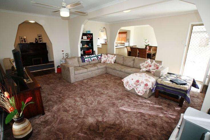 34 Wattle Street Kallangur QLD 4503 | Onthehouse.com.au