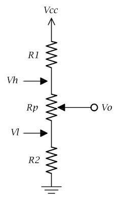 25  best ideas about voltage divider on pinterest
