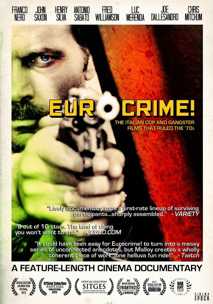 Eurocrime documentary - http://johnrieber.com/2015/01/19/italian-mobsters-sex-kittens-euro-crime-the-italian-dirty-harry-classic-70s-euro-crime/