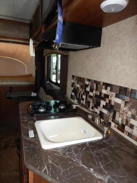 2016 New Jayco Jay Feather 7 16XRB Two Drop Down Beds Travel Trailer in New Jersey NJ.Recreational Vehicle, rv, Welcome to White Horse RV Center, New Jersey's largest RV dealer! Our Williamstown location is on Route 42, an easy drive from the Philly bridges, all of NJ, Delaware and Maryland, and we typically have 250+ RVs in stock! When you visit, feel free to browse our lot without worrying about any high pressure sales tactics. Shopping for an RV should be a fun experience! When you are…