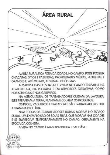 história+e+geografia+1ºano+(14).jpg (362×512)