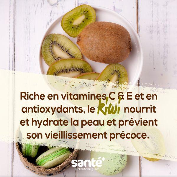 #citations #vie #amour #couple #amitié #bonheur #paix#esprit #santé #jeprendssoindemoi
