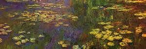 Claude Monet Painting Art Wallpaper 0707 Images | FemaleCelebrity