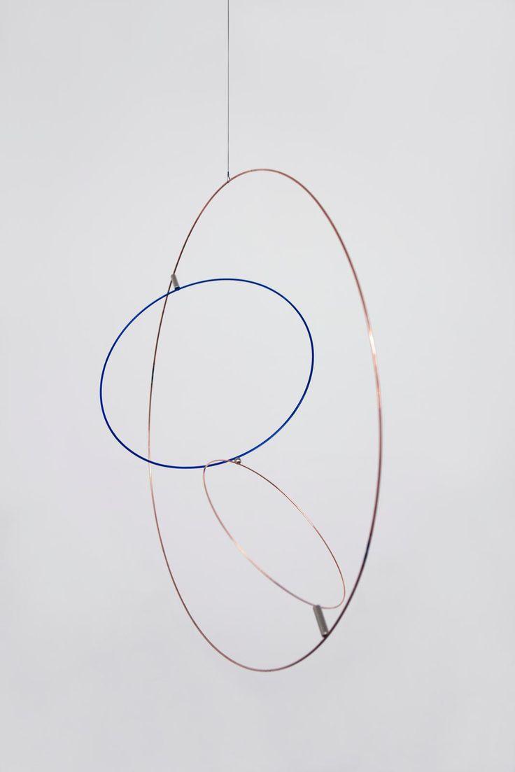 Multiverse 3 • Artwork • Studio Olafur Eliasson