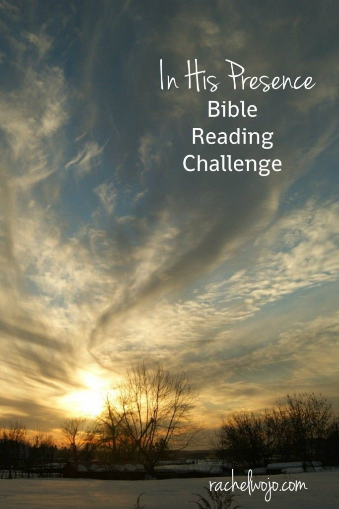 Oh that we might follow Zaccheus lead as we read through this month's topical Bible reading challenge! I pray that we would rush to get to his feet and spend time with Jesus. #inhispresence