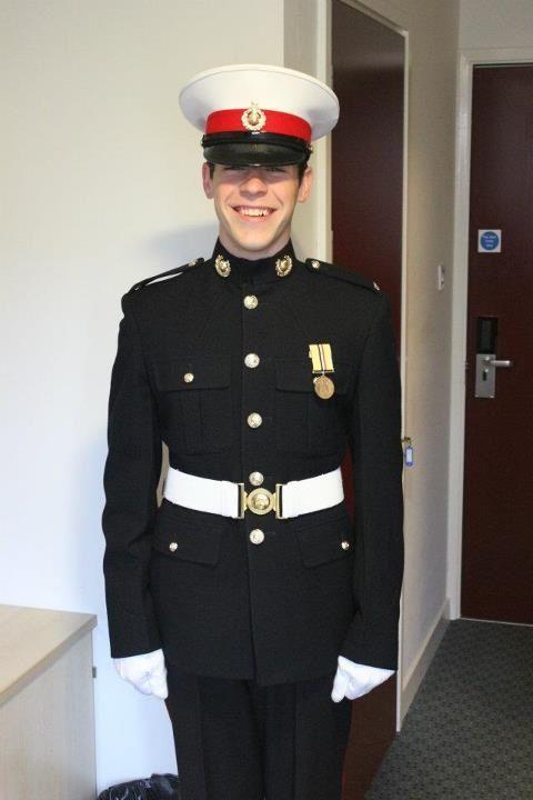173 best images about royal marine commandos on pinterest exercise us marine corps and training - Royal marines recruitment office ...