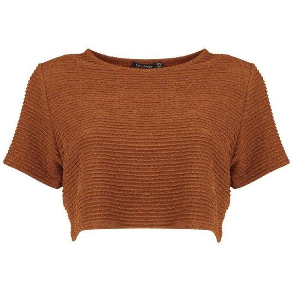 Best 25  Brown crop tops ideas on Pinterest | Brown tops, Laced up ...