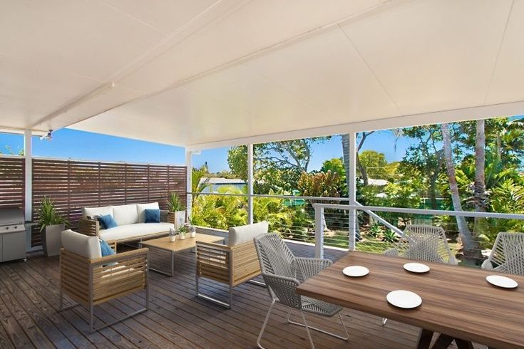 Sold property: Sold Price for 25 Morshead Street - Tugun , QLD 4224