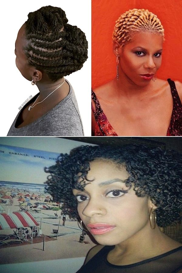 Short Haircuts Black Hair Woman African Short Hairstyles 2016 Cute Updos For Black Women Afro Hairstyles Hair Styles 2016 African Hairstyles