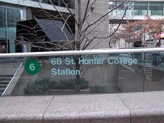 cuny hunter - Google Search
