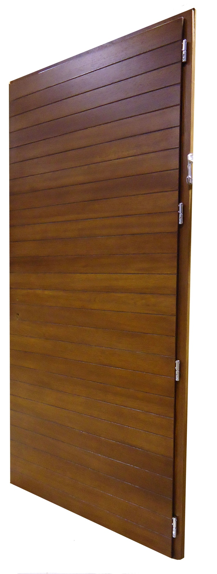 33 Best Images About Wood Doors 1 On Pinterest Wooden