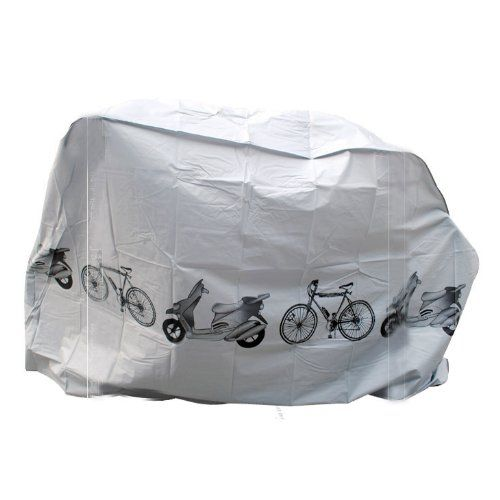 Bicycle Protector Waterproof  Rain Cover //Price: $13.99 & FREE Shipping //     #hashtag1