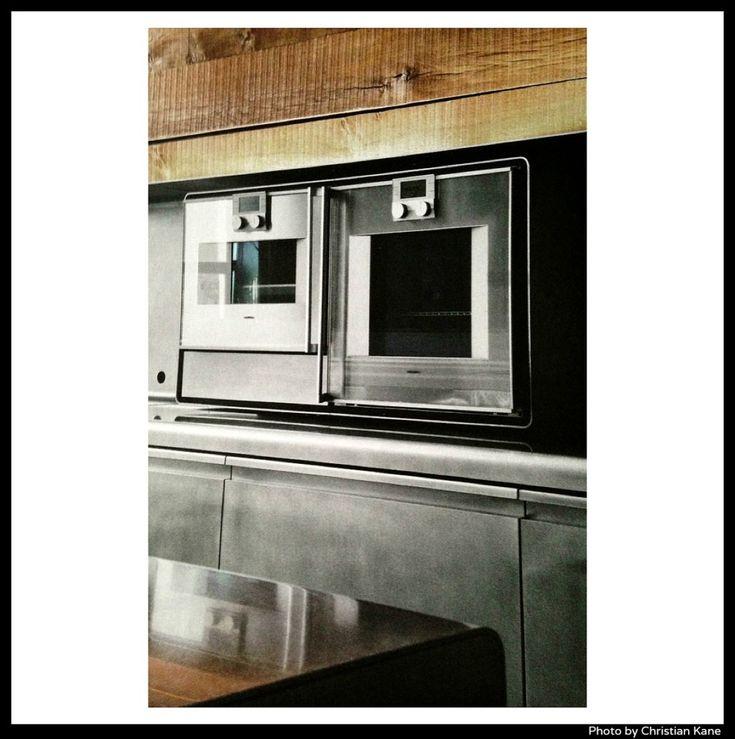45 besten weiße Küchen Bilder auf Pinterest Mittelfranken - wei e k che ohne griffe