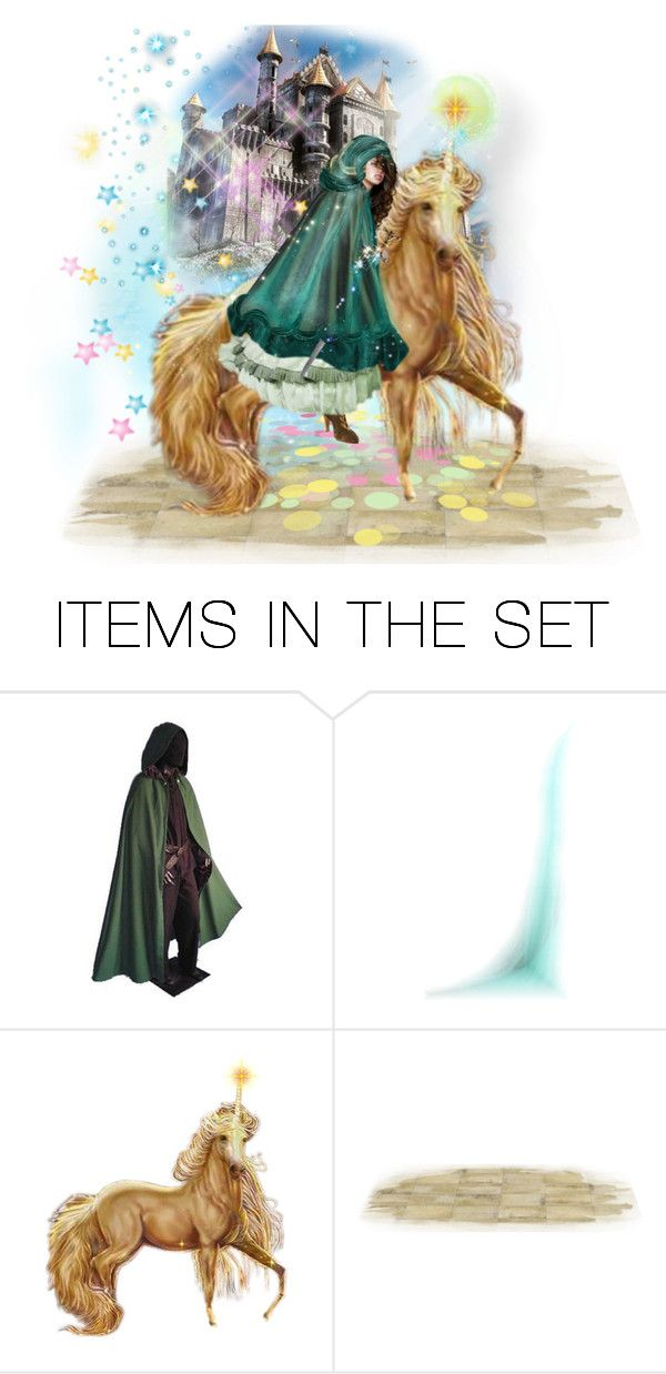 """""""Lady Morgana of Camelot"""" by kristie-miles ❤ liked on Polyvore featuring art"""