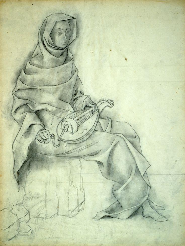 Cat.148A-Vuelo-magico-1956