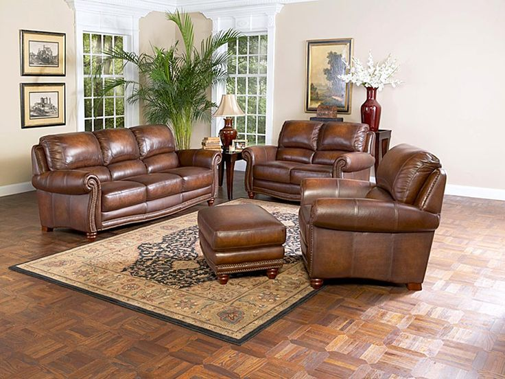 17 Best Ideas About Leather Living Room Set On Pinterest Leather Living Roo