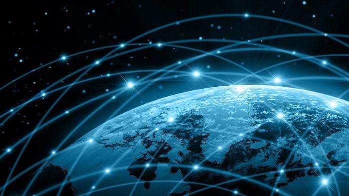 Best 10 Wide Area Network Ideas On Pinterest Osi Model